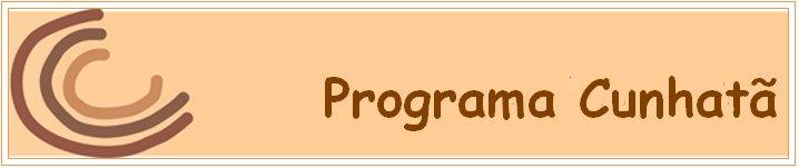 Programa Cunhatã