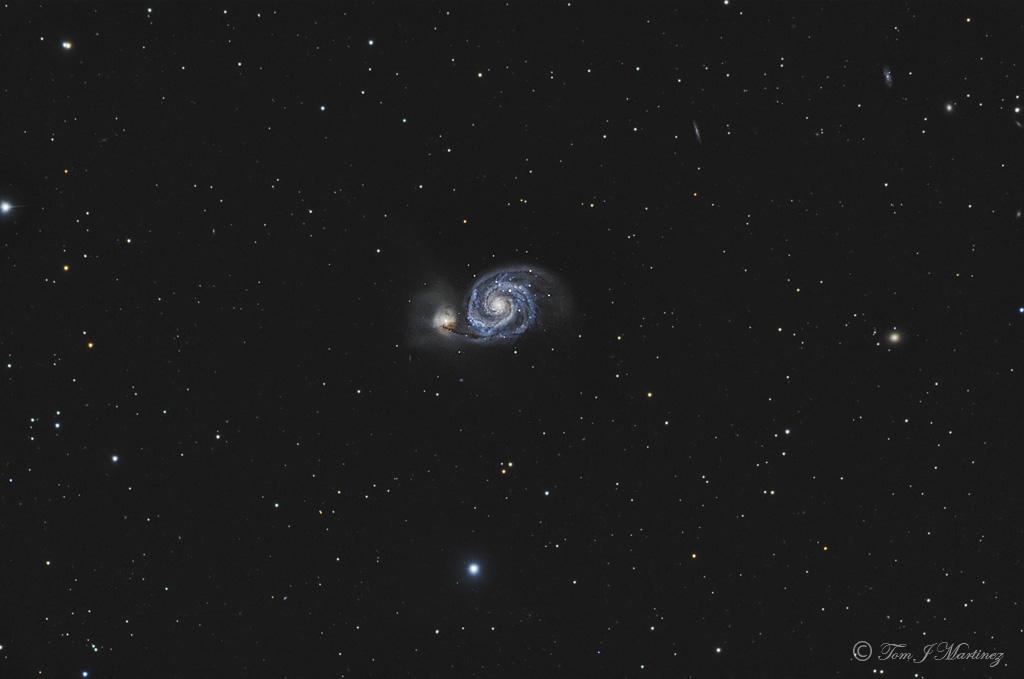 galaxies can you see with binoculars -#main