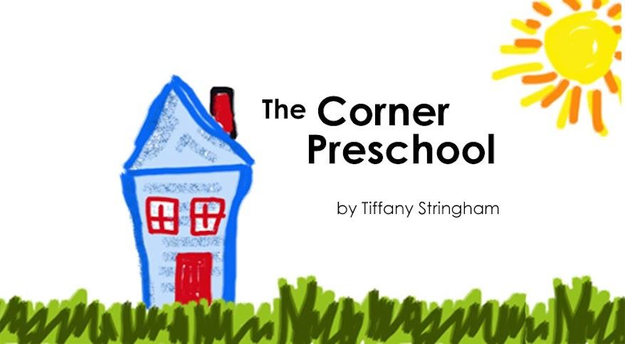 The Corner Preschool