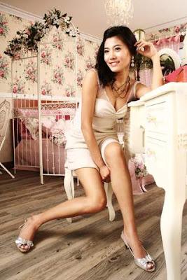 8 nude asian cowgirl 04
