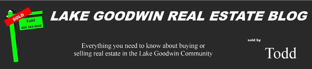 Lake Goodwin Real Estate For Sale, Lakewood Real Estate, Arlington, Wa Real Estate
