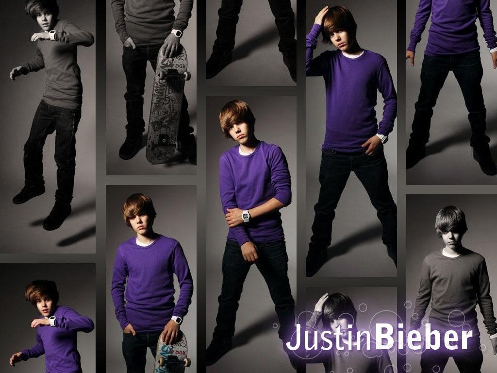 http://2.bp.blogspot.com/_1DjIdPD5Ews/TJUVZAYSLoI/AAAAAAAAAEI/cYAzxJ0lHhY/s1600/Justin-Bieber-wallpapers-justin-bieber-8093827-1024-768.jpg