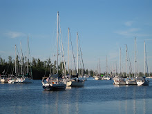 Vero Beach Municipal Marina