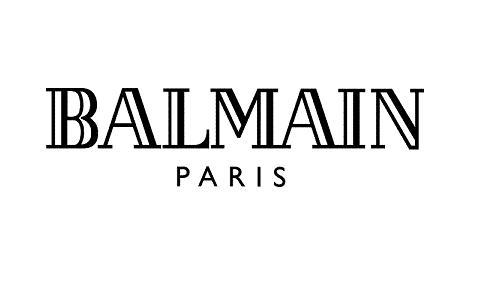 Weirdward ho pierre balmain for High couture brands