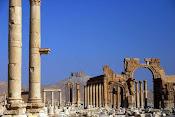 Palmira City