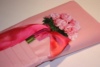 Как упаковать подарок своими руками красиво, необычно, нежно