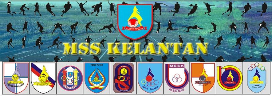 MSS Kelantan