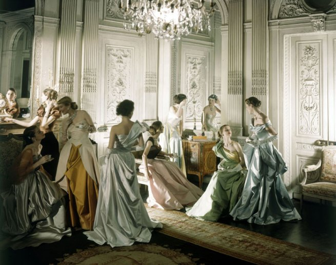 [charles-james-gowns-by-cecil-beaton-vogue-june-1948.jpg]