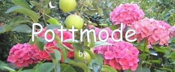 POTTMODE-MODEPOTT Mitmachmode im Ruhrgebiet,Kreativprojekte für Schulen,Hobbyisten+ALLE Andere