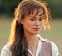 Keira Knightley Romance Hairstyles Pictures, Long Hairstyle 2013, Hairstyle 2013, New Long Hairstyle 2013, Celebrity Long Romance Hairstyles 2040
