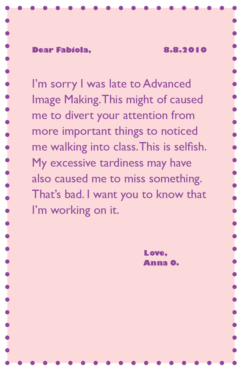 Apology Letter Template patriotexpressus seductive teen burglar – How to Make an Apology Letter