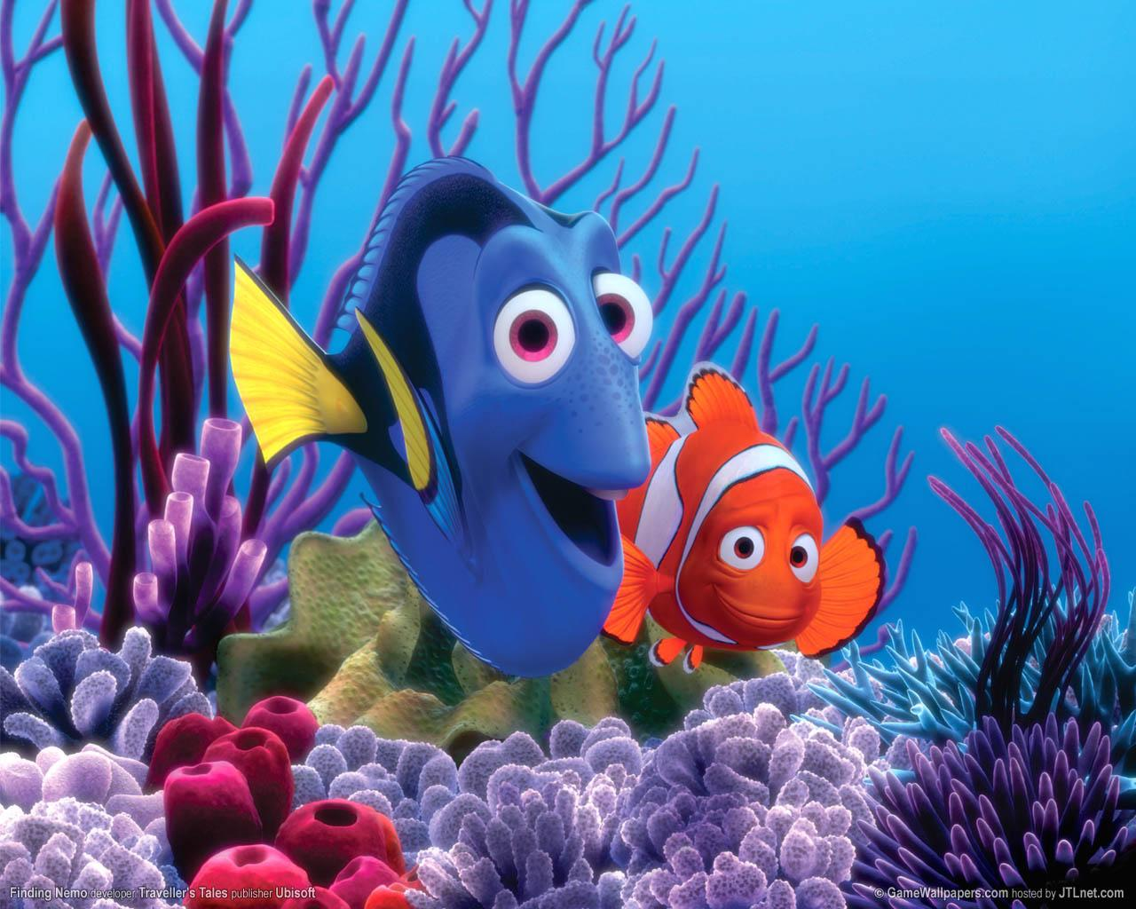 external image Finding+Nemo+3.jpg