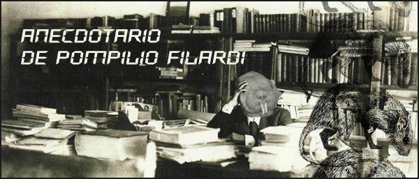 Pompilio Filardi