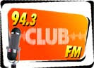 mathrubhumi-club-fm-radio