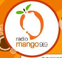 radio-mango