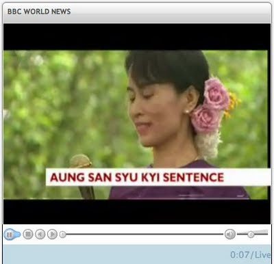 Aung+San+Syu+Kyi-+Sentenced BBC