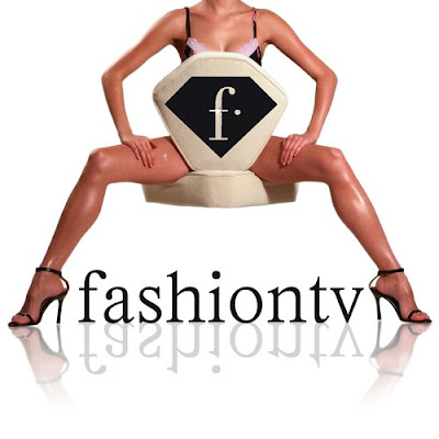 Fashiontv on Got Foxtel So I Ve Been Enjoying Fashion Tv High End Clothes Shoes