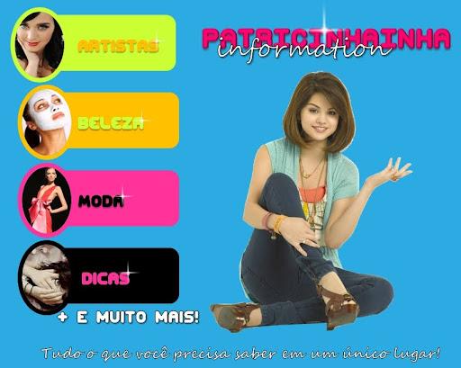 Patricinhainhainformation.blogspot.com