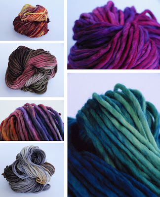 Super Bulky Yarns: Super Bulky Yarn, Super Bulky Knitting Yarns