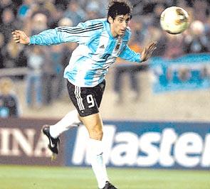 [Plantel+Copa+America+-+07+Diego+Milito]