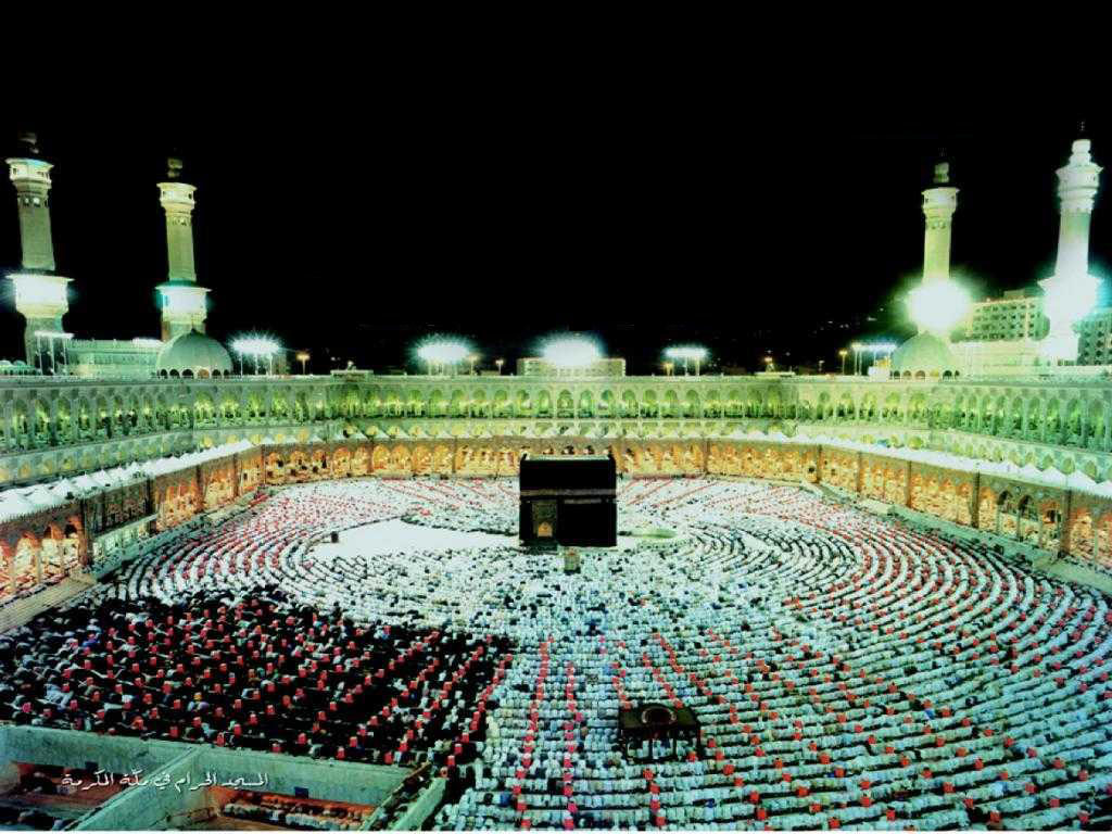 http://2.bp.blogspot.com/_1F-5yioDoJ0/TKYSOdPo9qI/AAAAAAAAAK4/7k9YbKMmXxw/s1600/masjid+al+haram+1+%281%29.jpg
