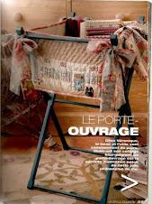 sal cesta de costura