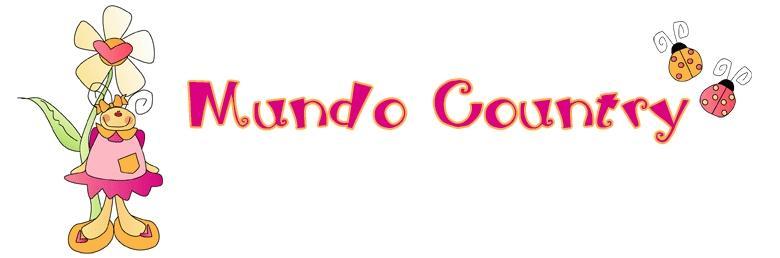 Mundo Country