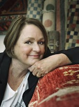 Läs mer om författarinnan Karin Wahlberg på hennes hemsida...