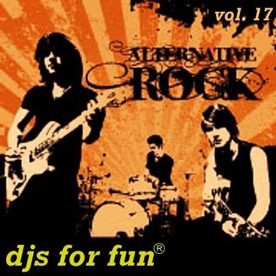 Album : Alternative Rock Vol
