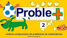 LECTURA COMPRENSIVA DE PROBLEMAS
