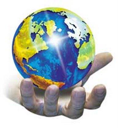 Orientacions e materiais do CEP Linares - Andujar para programar en Competencias Básicas (EP e ESO)