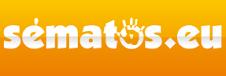 SEMATOS. VOCABULARIO DA LSE (Lingua de Signos Española)