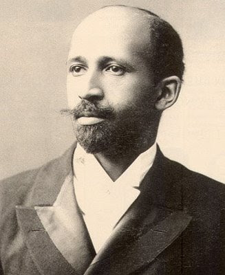 criteria of a negro art essay w.e.b. dubois This essay explores the rhetorical performance of w e b du bois during the harlem renaissance as he cultivates web du bois and the criteria of negro art.