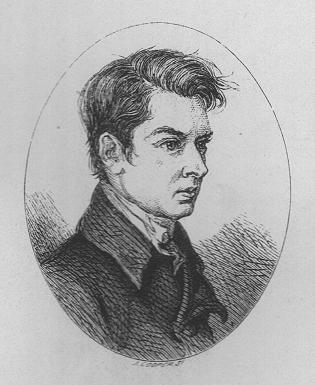by essay hating hazlitt pleasure william He defended himself in a cutting letter to william gifford,  on the pleasure of hating  the collected works of william hazlitt edited by a r.