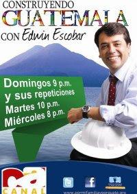 Guatemala-con-Edwin-Escobar
