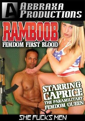 27081de180 Abbraxas Ramboob fist blood  free download extreme porn at pissandfist.biz