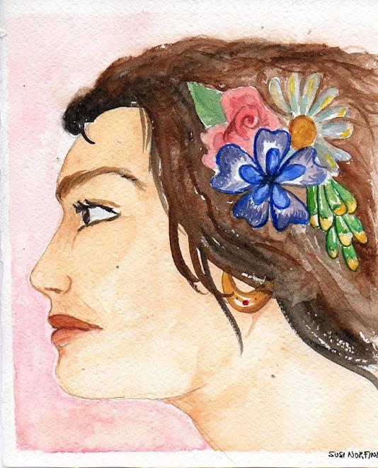 Ricordando Frida