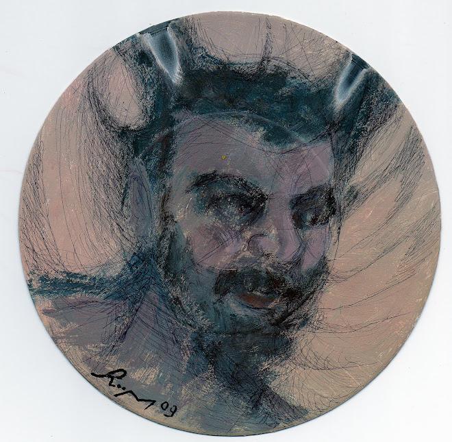 Massimo Rognini