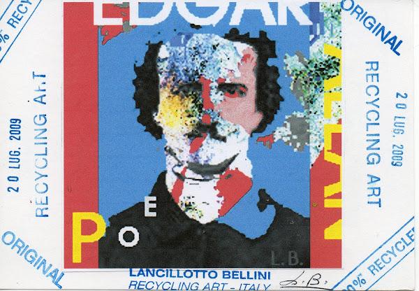 Lancillotto Bellini