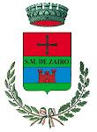 Con Il Patrocinio Del Comune di Zero Branco (Treviso)