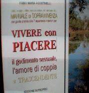 VivereconPiacere