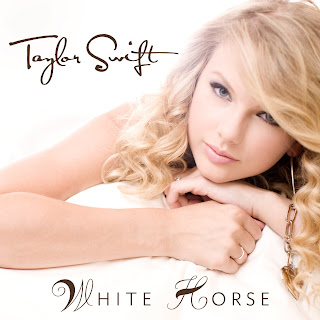 Taylor Swift Lyrics White Horse on Taylor Swift   White Horse Jpg