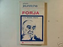 F.O.R.J.A