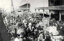 Inmigracion 1860