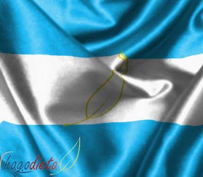Dieta Argentina