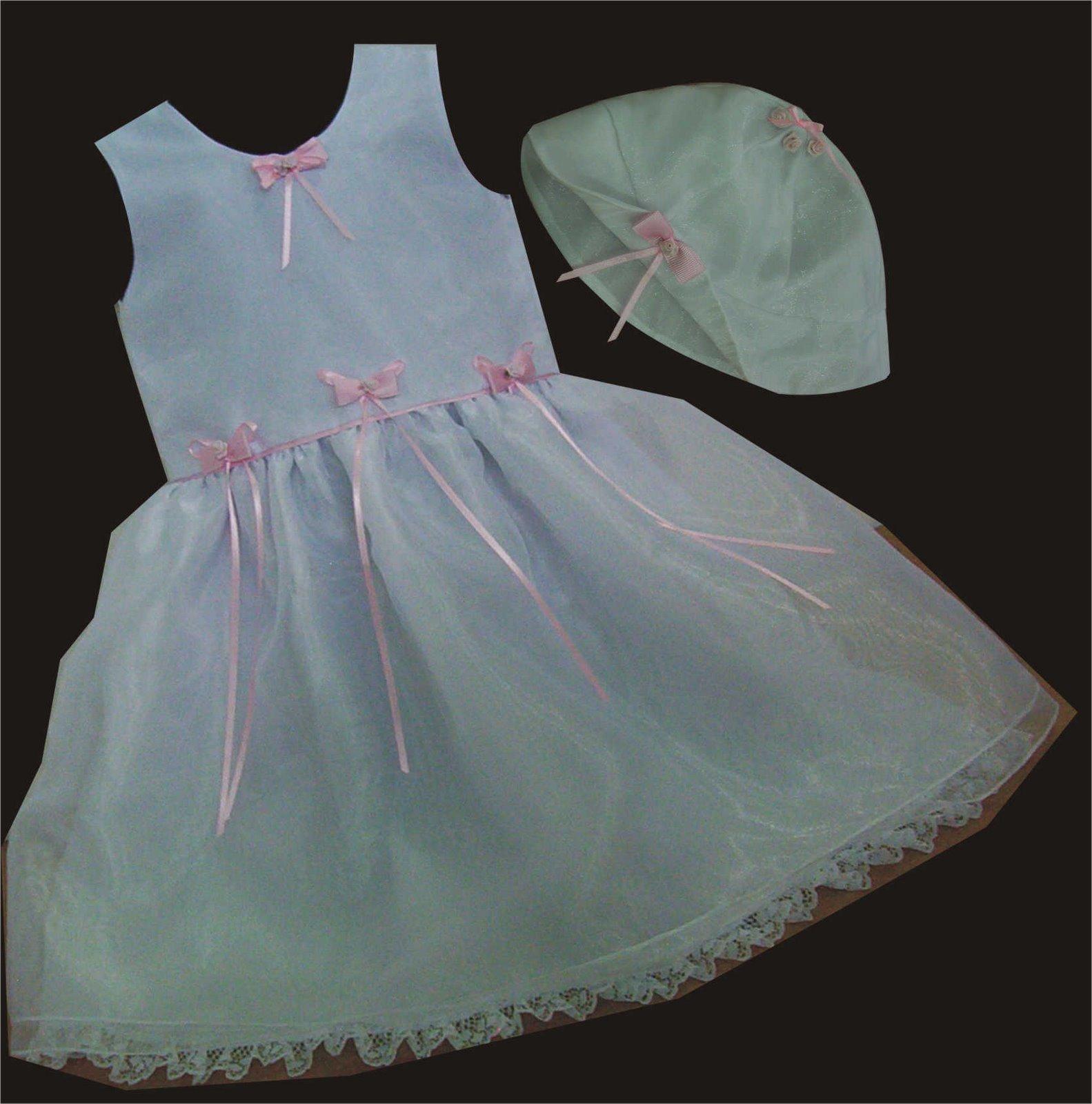 ... vestido de fiesta para una boda para una niña la mayoria se realiza
