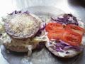 Sandwich light