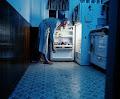 Tips contra ataques de hambre a media noche