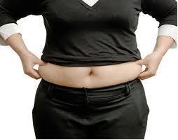 Dieta para bajar la panza en 3 dias