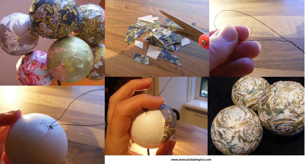 artesanias para navidad On artesanias para navidad